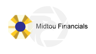 Midtou