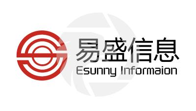 Esunny Information易盛信息