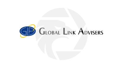 Global Link Advisers