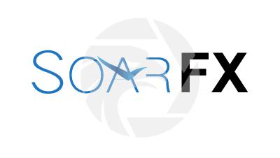 SoarFX