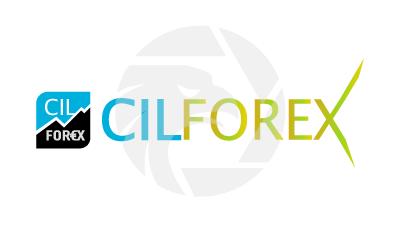 CIL FOREX