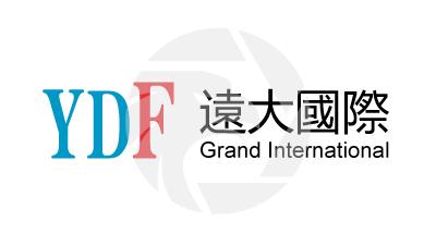 Grand International远大国际