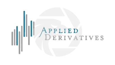 Applied Derivatives