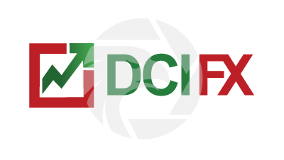 DCIFX
