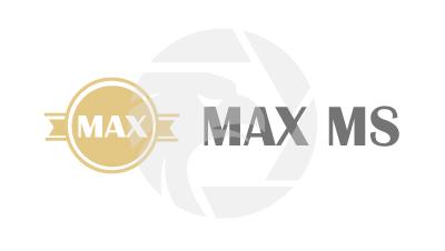 MAX MS