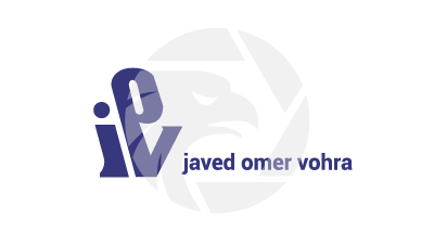 Jovcoltd