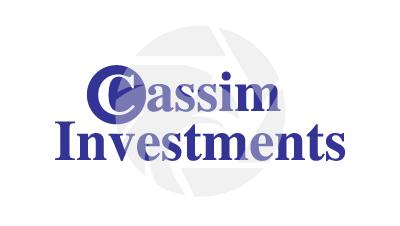 Cassim Investments