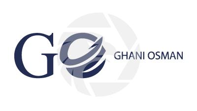 Ghani Osman Securities