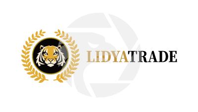 Lidya FX