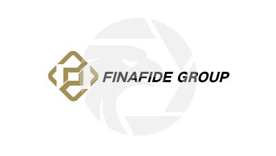 Finafide Group融诚集团