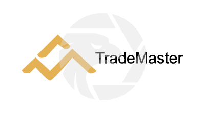 TradeMaster淘金者證券