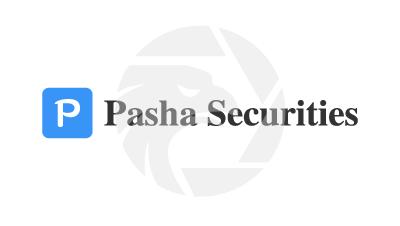 Pasha Securities