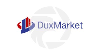 DuxMarket