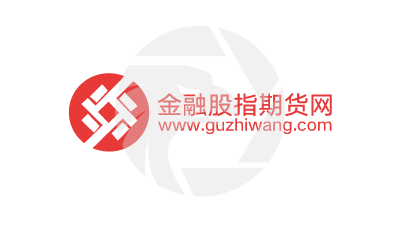 Guzhiwang中国期货开户网