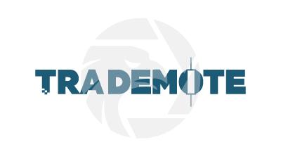 Trademote