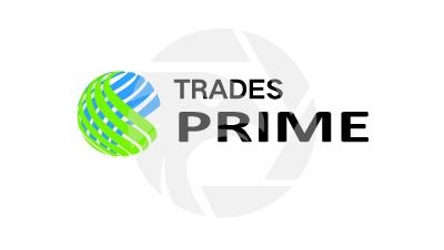 Tradesprime