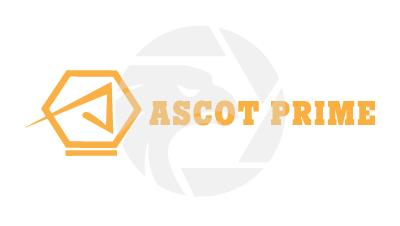 Ascot Prime