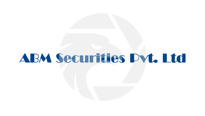 ABM Securities