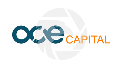 Ace Capital