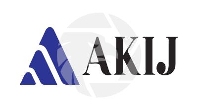 Akij Capital