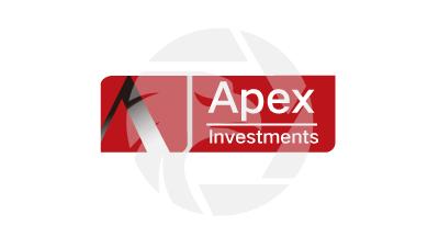 Apex Investments