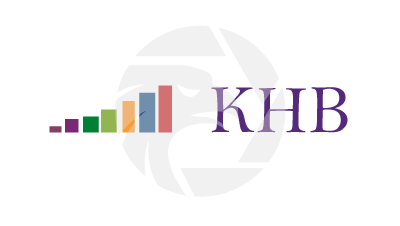 KHB Securities