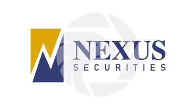 NEXUS SECURITIES