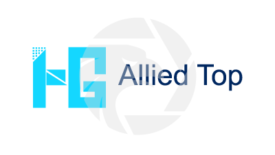 Allied Top FX