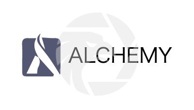 Alchemy Markets