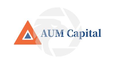 AUM Capital
