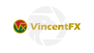 VincentFX