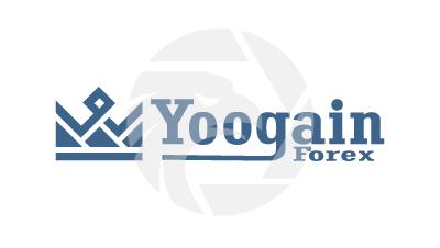 Yoogain FX