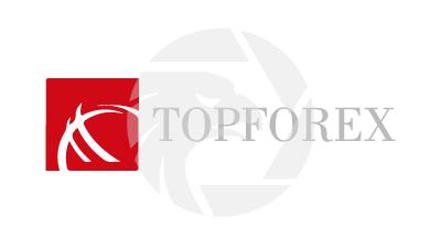 TopForex