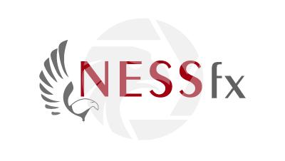 NessFx
