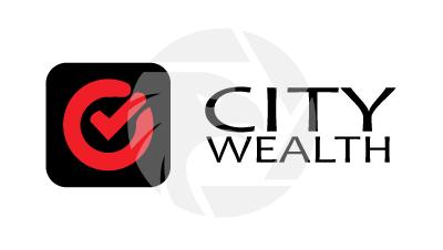 CITYWEALTH西城威尔士