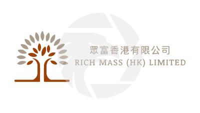 Rich Mass众富香港