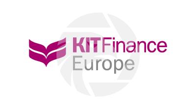 KIT Finance