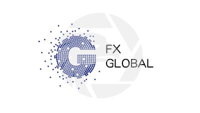 FX Global