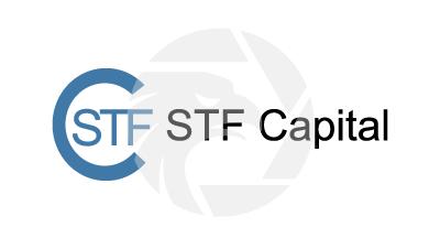 STF Capital盛兴远大资本