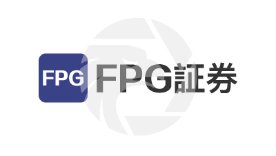 FPG Securities