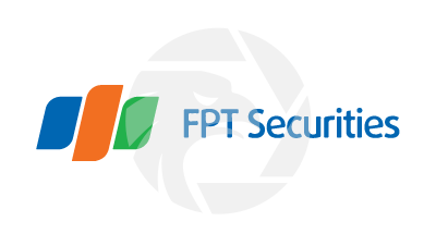 FPT SECURITIES