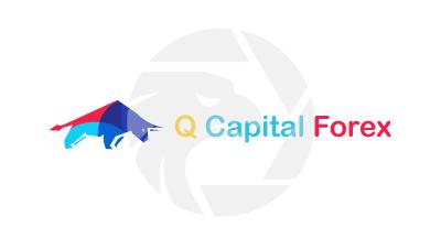 QCapitalForexQcapitalforex