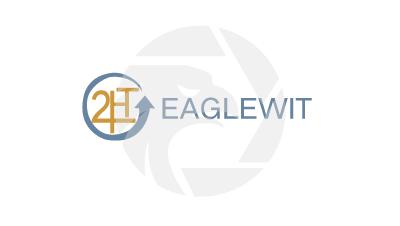 Eaglewit