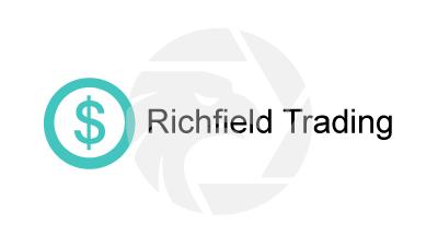 Richfield Trading