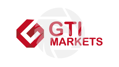 GTI Markets