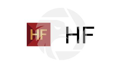HF汇福证券
