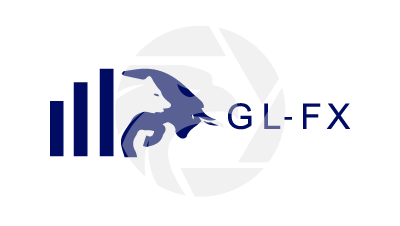 GL-FX