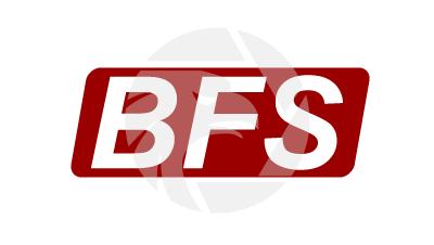 BFS牛汇
