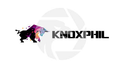 KNOXPHILE