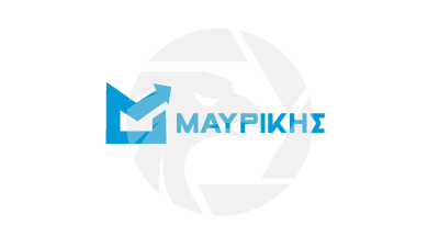 Mavrikis Securities